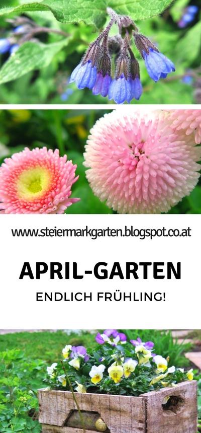 April-Garten-Pin-Steiermarkgarten