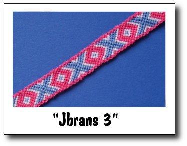 http://j-brans.blogspot.com/2014/09/jbrans-3.html