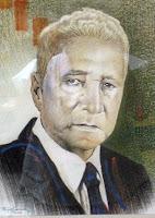 Jose Parra, Poeta Yaracuyano