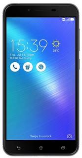 SMARTPHONE ASUS ZENFONE 3S MAX ZC521TL - RECENSIONE CARATTERISTICHE PREZZO