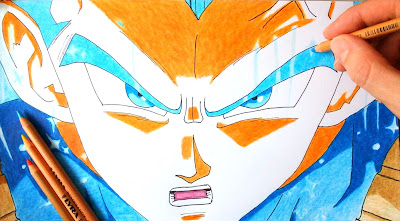 https://hangukstyle.blogspot.fr/2018/01/speed-drawing-12-vegetas-new-form-limit.html