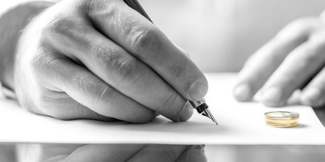 Understanding Postnuptial agreement in Singapore