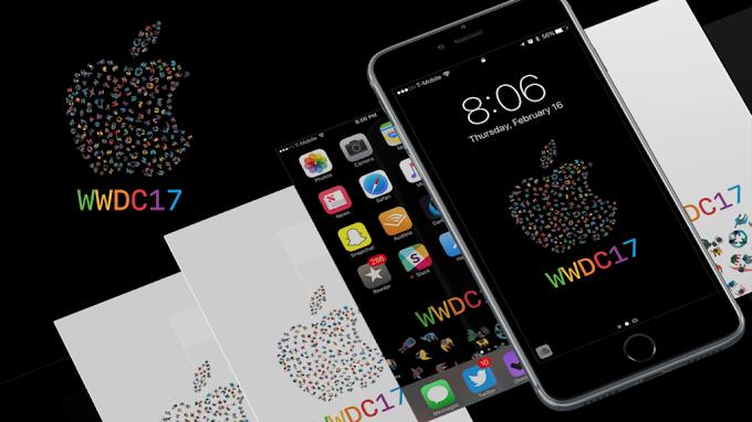 Apple responde al mercado con nuevos productos