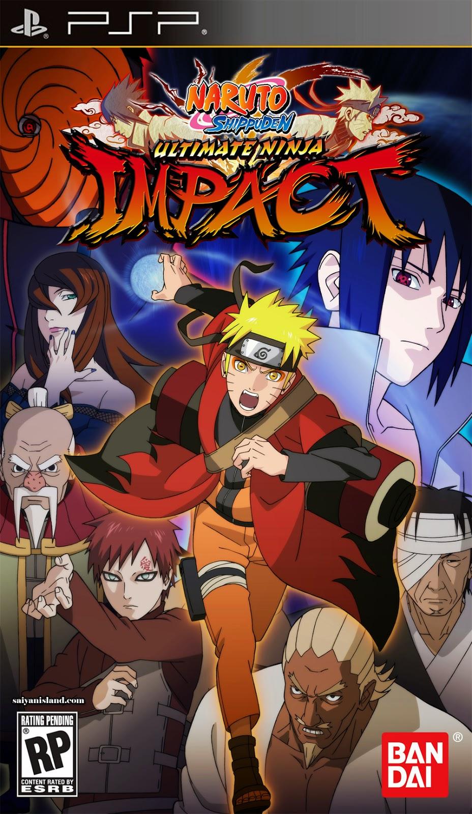 Gambar Wallpaper Naruto Untuk Hp Android Gudang Wallpaper