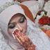 Cerita Sebenar Isteri Serang Majlis Kahwin Si Suami Kali Kedua Dalam Diam !