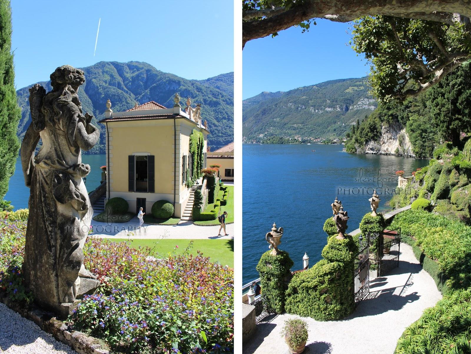 Villa Dolce Vita Lago Di Como