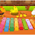 Musical Instruments Game- Learn the Sounds of Different Musical Instruments