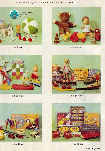 Игрушки СССР 60е. Игры советские 1960, шестидесятые, 1960-ые годы.