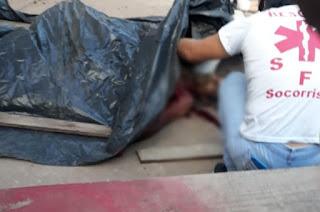 http://vnoticia.com.br/noticia/3184-briga-de-bar-homem-assassinado-a-facadas-em-sfi