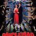 รีวิวหนัง Dance of The Dead(2008)