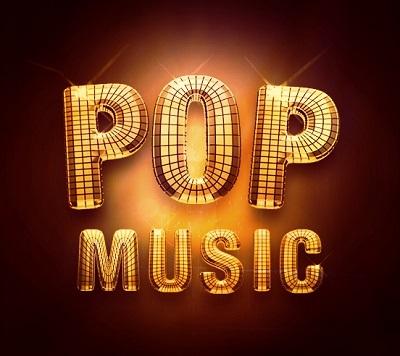 pop müzik indir yabancı