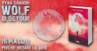 http://ilsalottodelgattolibraio.blogspot.it/2017/05/blogtour-wolf-la-ragazza-che-sfido-il.html