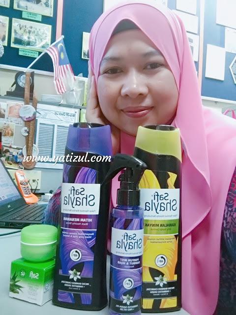 SAFI SHAYLA, safi shayla, syampu untuk wanita aktif dan lasak, syampoo untuk wanita aktif, Safi Shayla Untuk Wanita Moden Dan Aktif, syampu safi shayla, minyak rambut safi shayla, serum rambut safi shayla, mist rambut safi shayla, produk-produk safi shayla, review produk safi shayla, kesan menggunakan safi shayla, akibat menggunakan produk safi shayla, produk-produk safi, keluaran terbaru safi shayla, safi shayla, safi shayla 2018