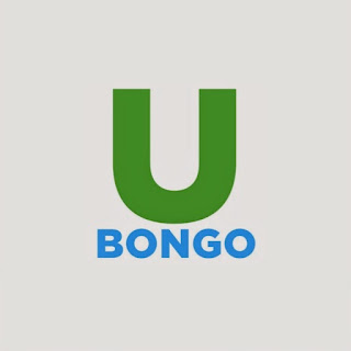 Job Opportunity at Ubongo, Head Of Operations