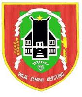 Penerimaan Cpns Kalsel Informasi Lowongan Penerimaan Pendaftaran Cpns Cpns 2016 Lowongan Kerja Cpns Pemprov Kalsel Kalimantan Selatan Informasi
