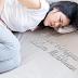 3 Tipe Gangguan dalam Menstruasi