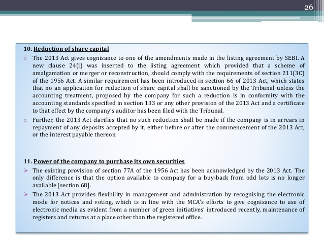 indian law act list pdf