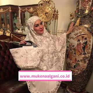 Pusat Grosir mukena, Supplier Mukena Al Gani, Supplier Mukena Al Ghani, Distributor Mukena Al Gani Termurah dan Terlengkap, Distributor Mukena Al Ghani Termurah dan Terlengkap, Distributor Mukena Al Gani, Distributor Mukena Al Ghani, Mukena Al Gani Termurah, Mukena Al Ghani Termurah, Jual Mukena Al Gani Termurah, Jual Mukena Al Ghani Termurah, Al Gani Mukena, Al Ghani Mukena, Jual Mukena Al Gani,  Jual Mukena Al Ghani, Mukena Al Gani by Yulia, Mukena Al Ghani by Yulia,  Jual Mukena Al Gani Original, Jual Mukena Al Ghani Original, Grosir Mukena Al Gani, Grosir Mukena Al Gani, Mukena Prada Safira Putih