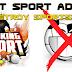 Evil King Sport Addon - The Best Sports Kodi Addon To Replacement Sportsdevil kodi addon 2018