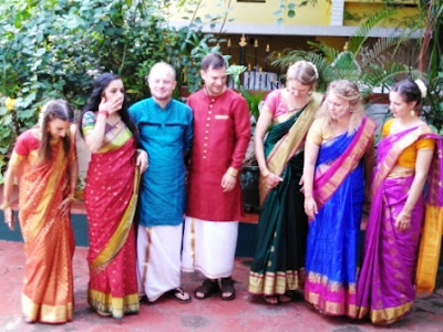 Kerala Group Tour Packages