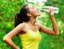 10 Cara Diet Air Putih yang Efektif Menurunkan Berat Badan