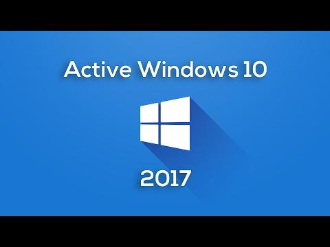 windows 10 home download 64 bits