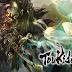 طريقة تحميل لعبة Toukiden 2 مضغوطة مع الكراك برابط مباشر او تورنت