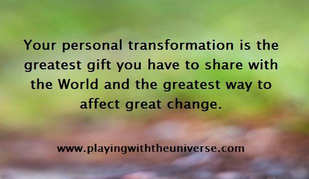 transformation10.jpg