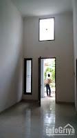 Dijual Rumah dijual di Warung Sila Ciganjur Jakarta Selatan Info Griya