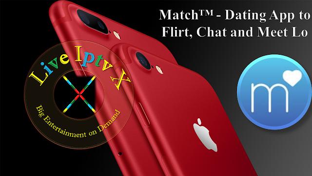 Match™