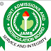 JAMB 2019 - Things you should know before registering for JAMB 2019