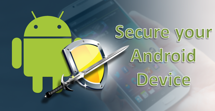 6 Tips Smartphone Android Tetap Aman