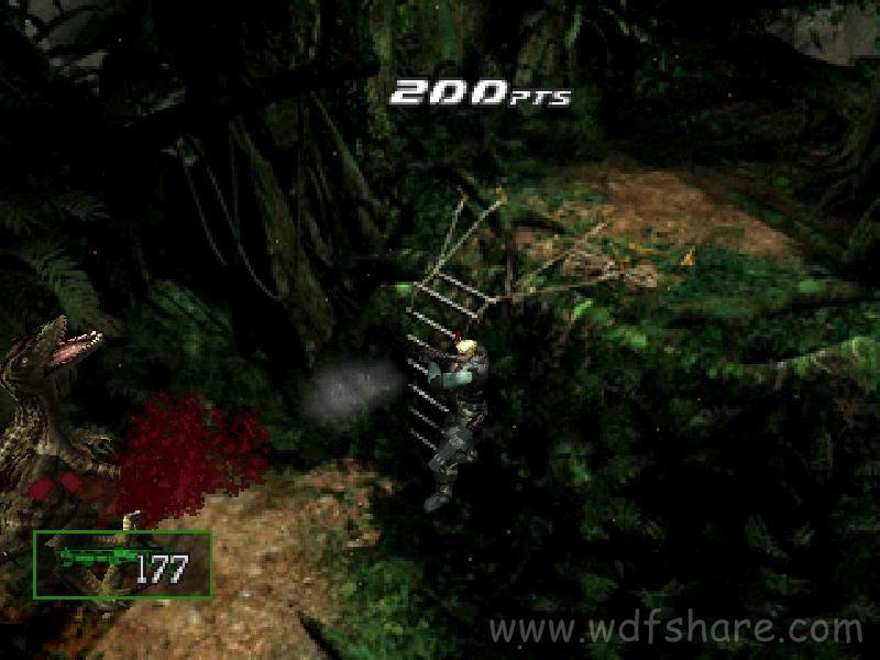 💐 Download dino crisis 2 emulator ps1 | (PS1 Android) Dino