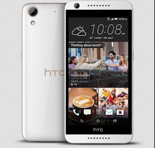 مميزات وعيوب موبايل HTC Desire 626