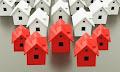 Κουρέματα μέχρι και 95% σε «κόκκινα» καταναλωτικά δάνεια προτείνουν οι τράπεζες