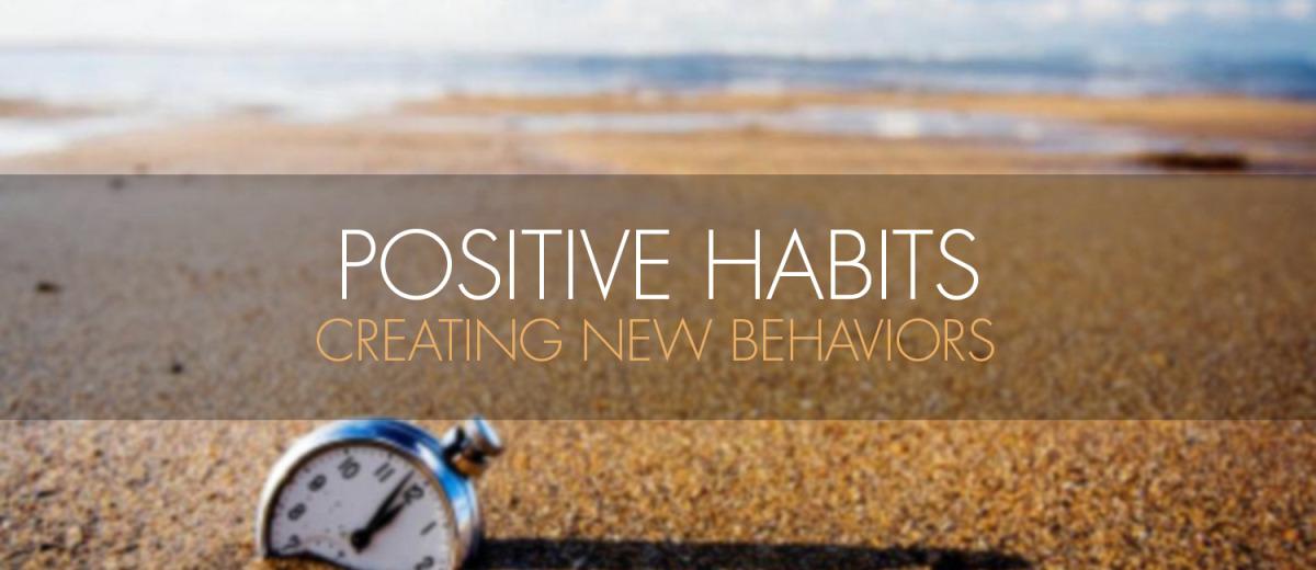 "Image result for positive habits"""