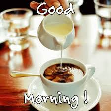 Coffee good morning photos for lover