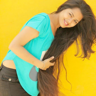 Bhojpuri Actress Richa Dixit  IMAGES, GIF, ANIMATED GIF, WALLPAPER, STICKER FOR WHATSAPP & FACEBOOK