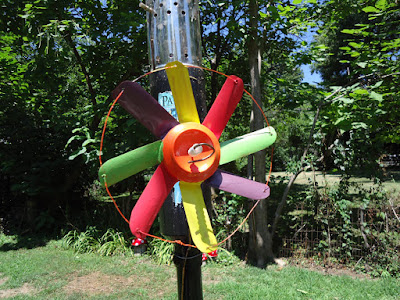 soda-can-wind-spinner