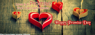 promise day cover photos
