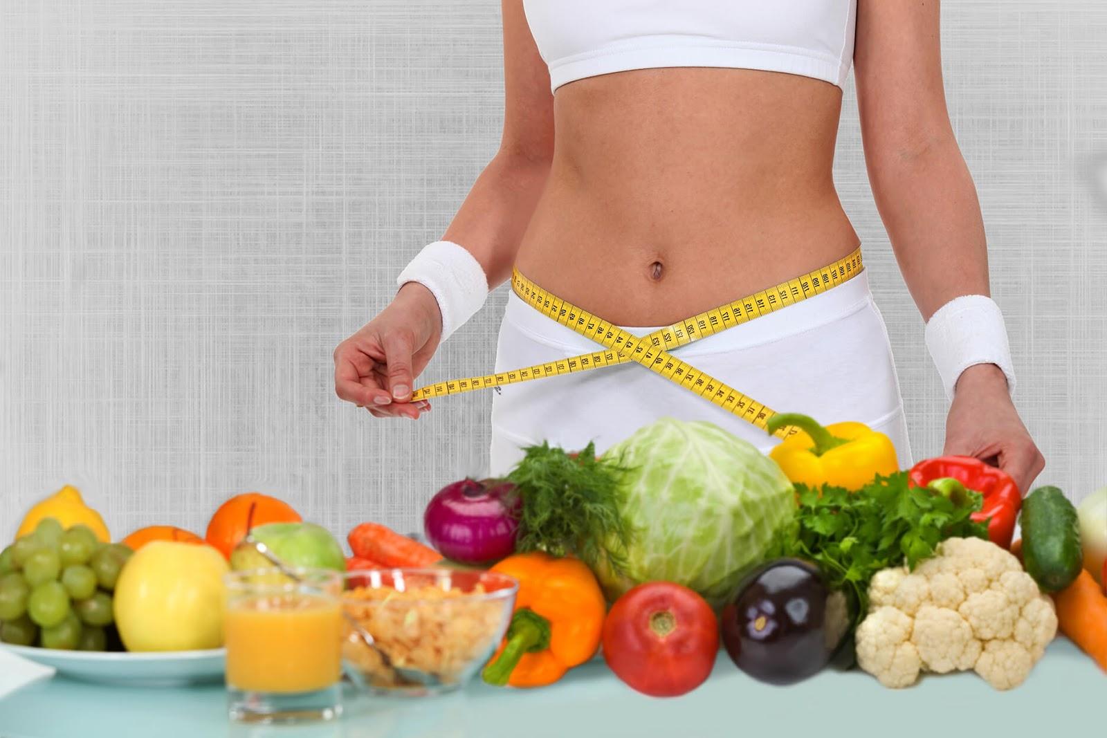 تتعدد قديس بتاريخ كيف تزيد في الوزن Sangiorgiolegnami Com