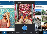Download Instagram 10.34.0 InstagramPlus OGInsta APK