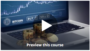 What is futures trading bitcoin