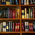 Download Contoh Proposal Permohonan Bantuan Sosial Buku