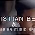Mp4 Download   Christian bella & Malaika BAND  -  Lamba Lamba   [Official Music Video]-Enjoy......