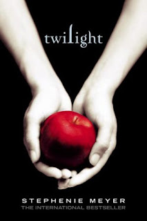 https://www.goodreads.com/book/show/41865.Twilight