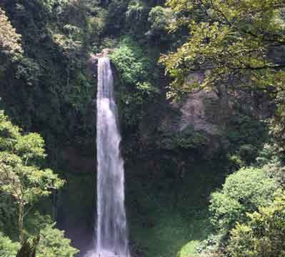 Salah satu kota metropolitan yang terkenal di indonesia dan sekaligus merupakan ibu kota  Tempat Wisata di Bandung Kekinian, Instagramable dan Lengkap