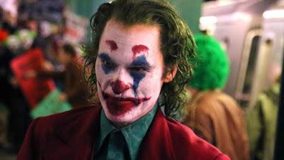 Hasil gambar untuk joker (2019)