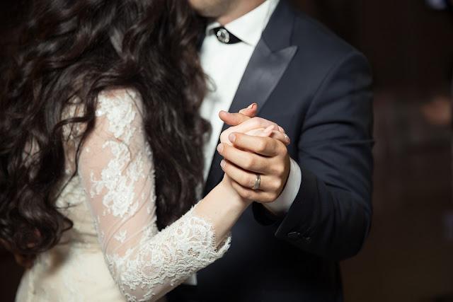 piosenki zakazane na weselach