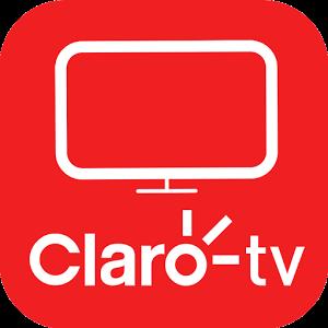 CLARO TV SE PRONUNCIA SOBRE O SINAL ANALÓGICO